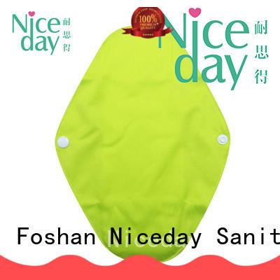 Niceday feminine feminine napkin price