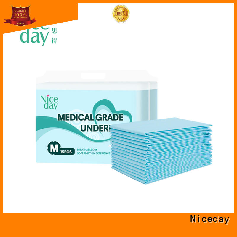 blue hospital bed pads blue inquire for adult