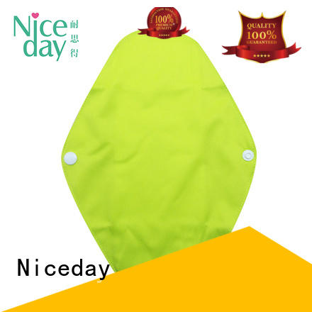 Niceday gniceday best reusable pads dniceday for ladies