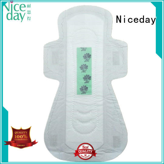 adult natural menstrual pads sunny for ladies Niceday