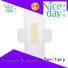 niceday best sanitary pads touch low for girls