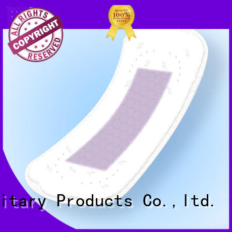 Niceday thin sanitary products cool for period