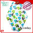 Niceday eniceday feminine pads amazing