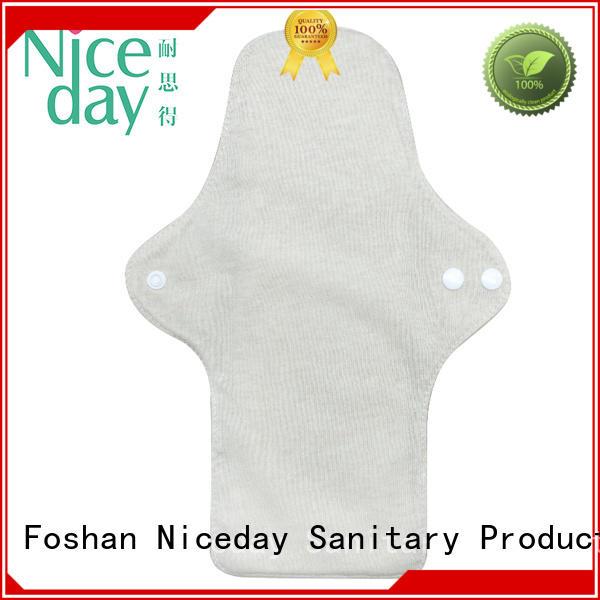 menstrual best reusable pads feminine price