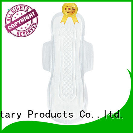 disposal best sanitary pads in the world unbranded absorbency for women