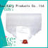 Niceday oem adult nappies buy for adult