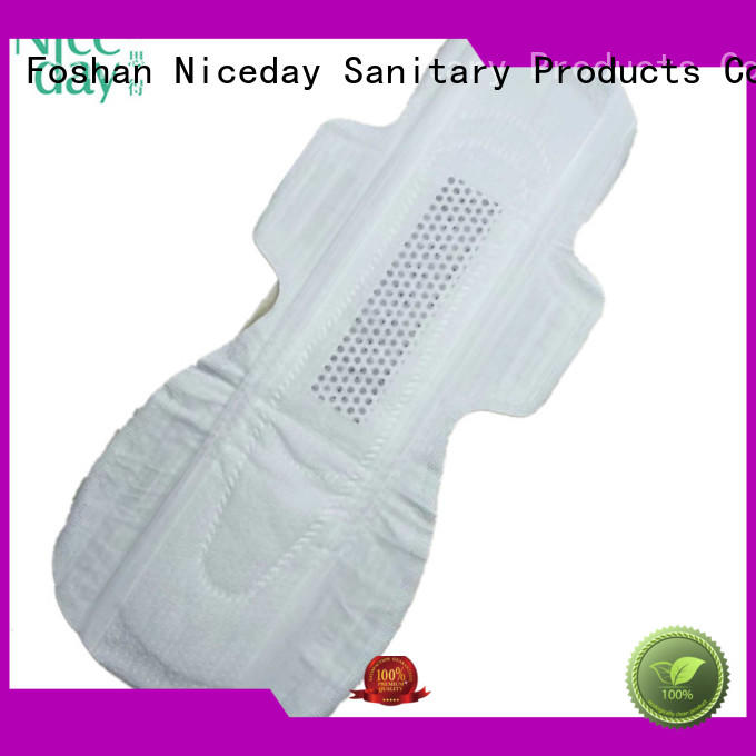 Niceday disposal best cotton pads for periods towels for feminine