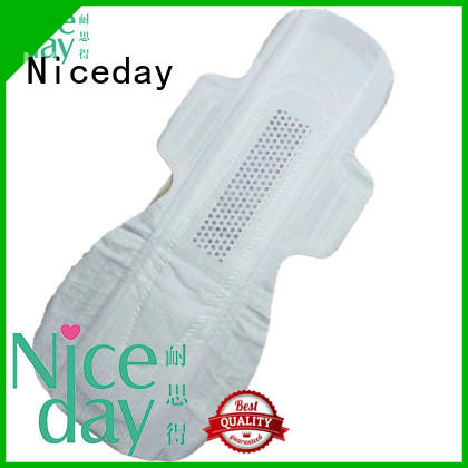 Niceday all cheap sanitary towels susan for period
