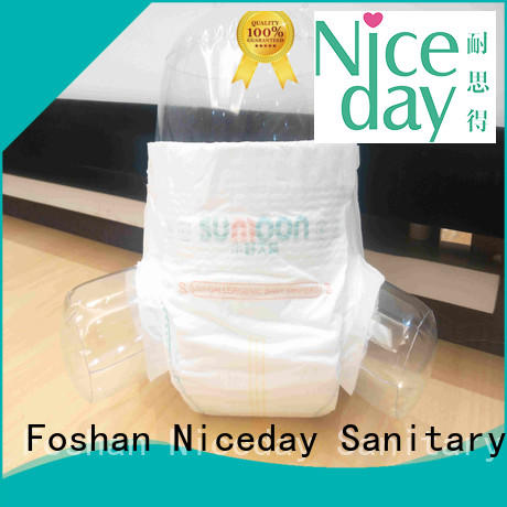 brand best baby diapers dry  disposable for baby boy