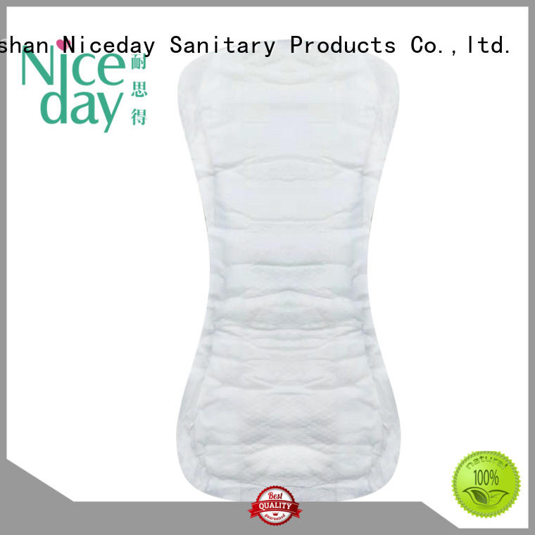 breathable best pads for after delivery soft inquire for maternity