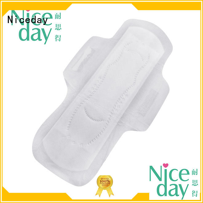 product women's sanitary pads raw for period Niceday