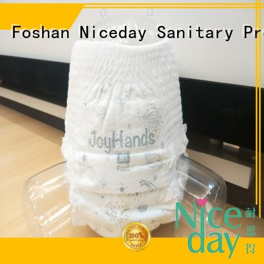sleepy low cost sanitary napkins accept for baby