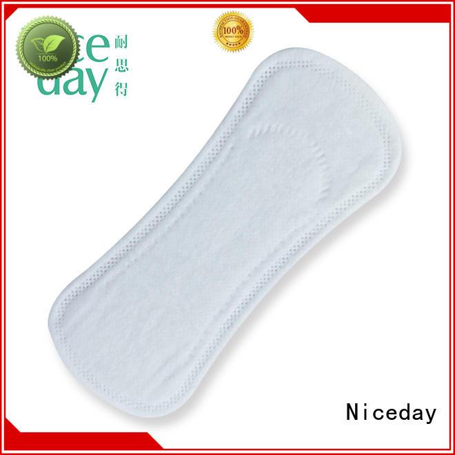bulk cheap sanitary pads selling feeling for girls