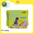 Niceday comfortable sanitation pads product for women