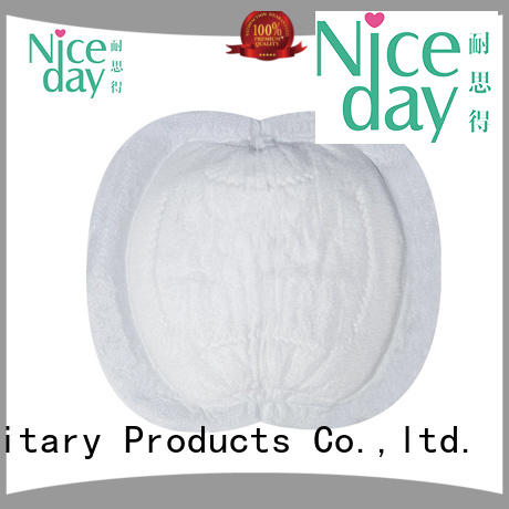 Niceday ultra nursing breast pads inquire for girl