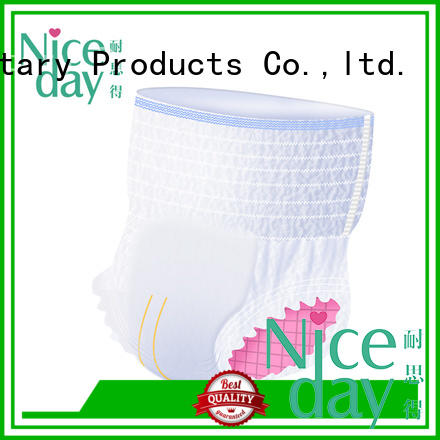 oem  adult nappies diaper buy for adult