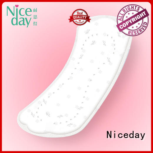 all ultra thin sanitary napkin stereoscopic your for period