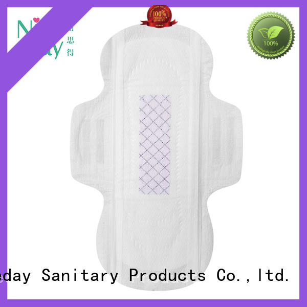 Niceday sleepy maternity nursing pads nappies for absorption