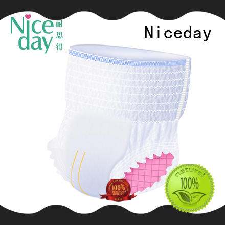 soft adult diapers with tabs diaper contact for absorption