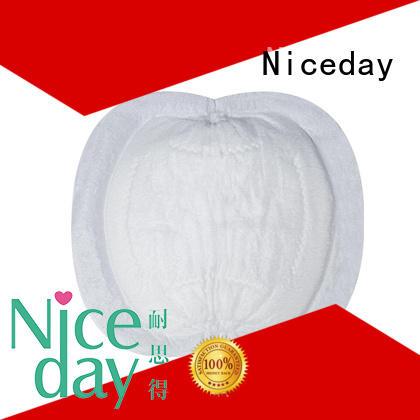 Niceday pad parents choice nursing pads contact for ladies