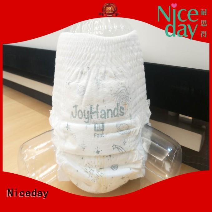 sleepy best newborn nappies leak dry for baby girl