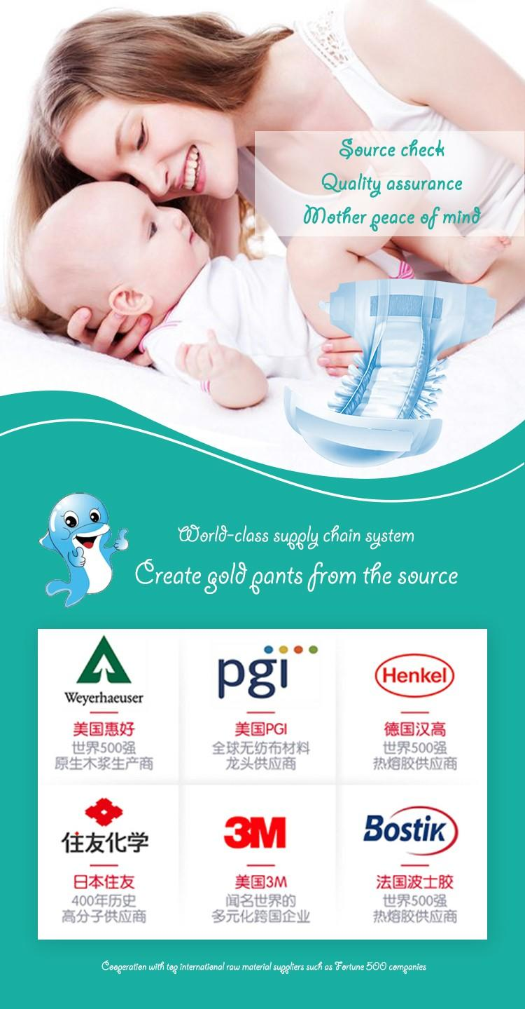 Niceday proof low cost sanitary napkins price for baby-1