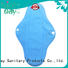 Niceday pads cotton menstrual pads feminine for women