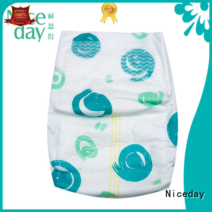 softcare maternity nursing pads premium for absorption Niceday