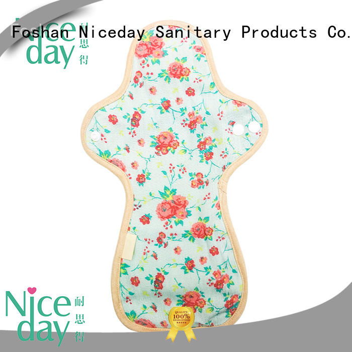 disposable low cost sanitary napkins diaper sale for infant