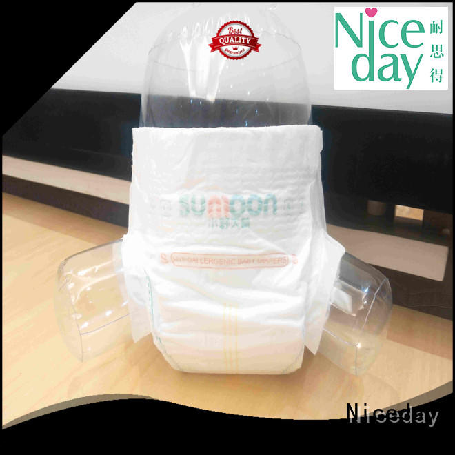 biodegradable low cost sanitary napkins multiple for baby