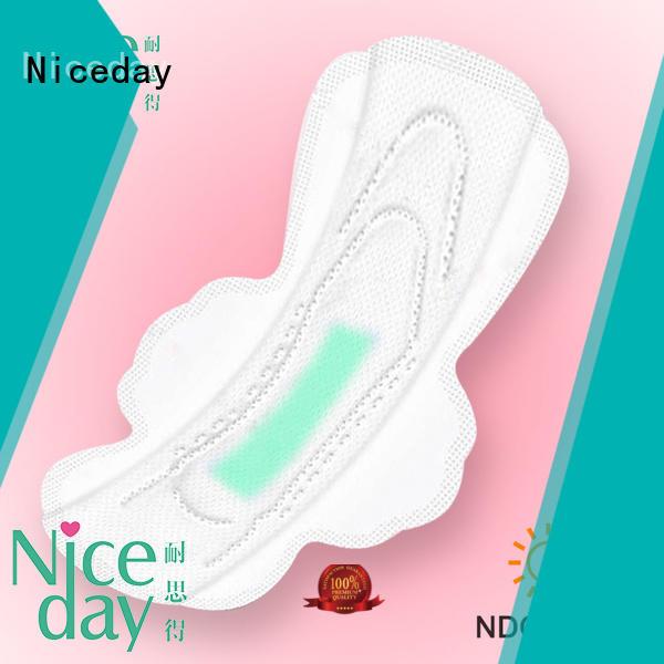 black menstrual pads cool your for feminine