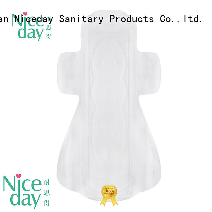 all period pads free day for period