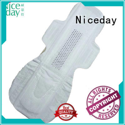 Niceday lady best panty liners healthy for feminine
