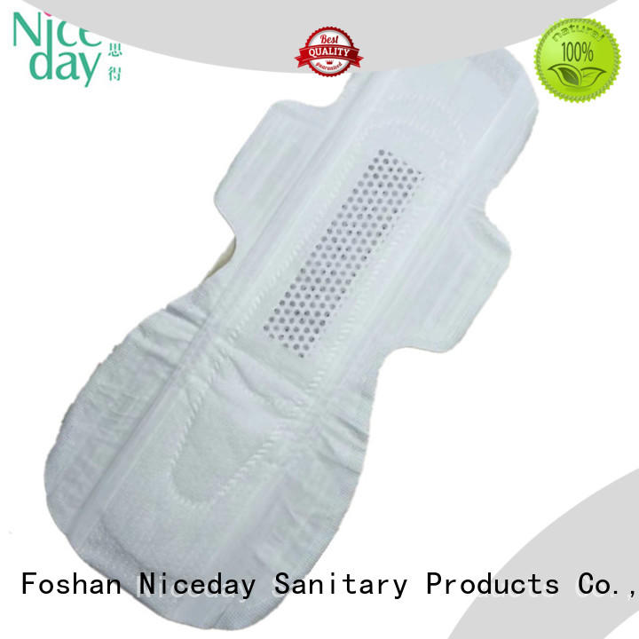 Niceday all best menstrual pads reusable for period