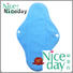 Niceday sanitary feminine napkin padsdiapers for women