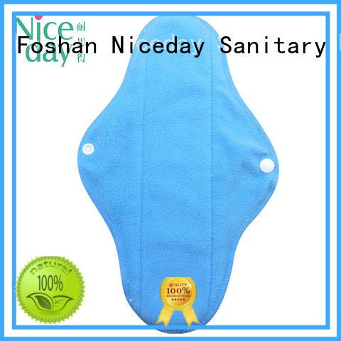 Niceday name reusable sanitary pads dniceday for women