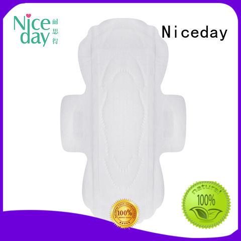 Niceday ultra women napkin fair for period