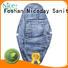 Niceday famous reusable pads feminine for girl