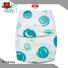Niceday proof baby nappies disposable for baby
