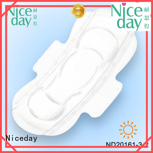 Niceday disposal buy sanitary pads anion for girls