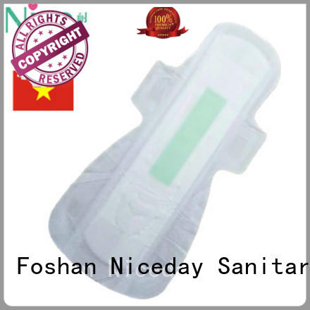 softcare best menstrual pads cost surper for feminine