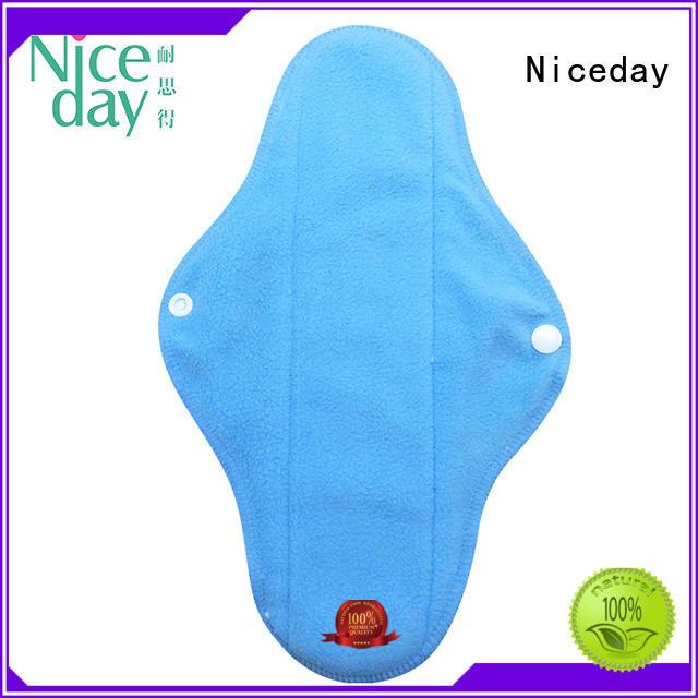 menstrual reusable menstrual pads padsdiapers feminine