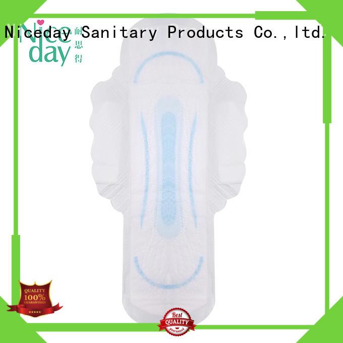 disposal feminine pads diaper graphene for period