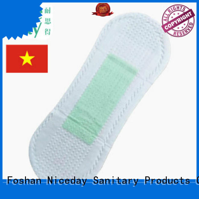 softcare ultra thin sanitary napkin different for ladies