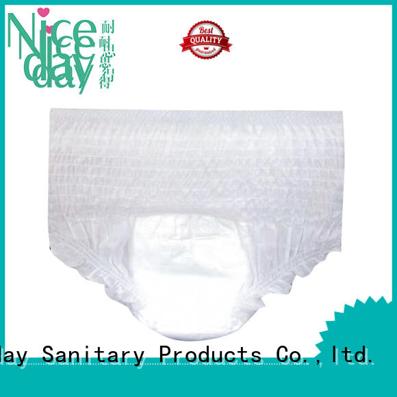adult diapers for men diaper inquire for adult