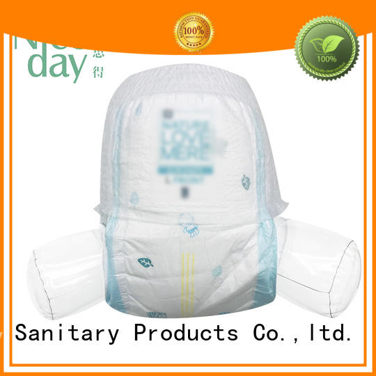 biodegradable baby boy diaper line smart for baby boy
