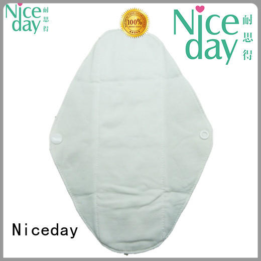 feminine pads amazing for women Niceday