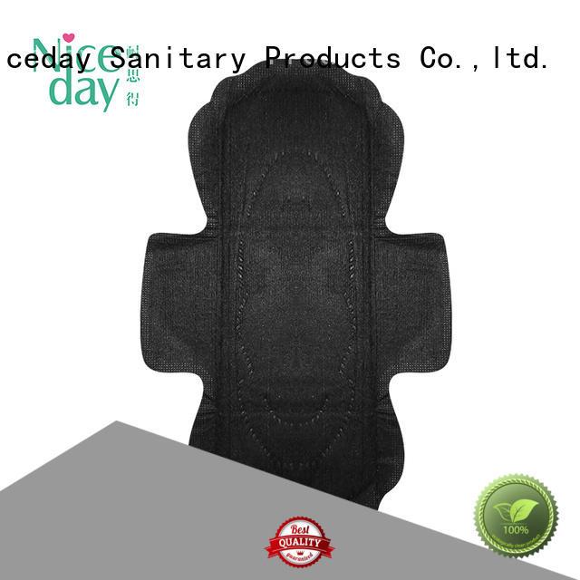 special sanitary napkin price graphene liner for feminine