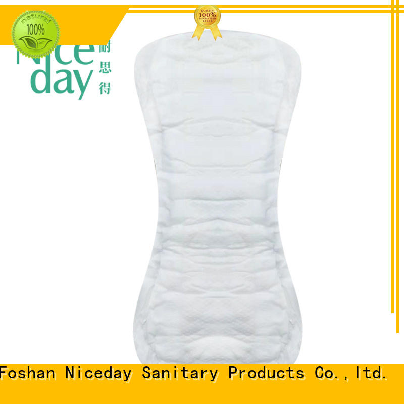Niceday breathable maternity towels price for maternity