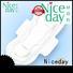 bulk female pads underwear menstrual for period